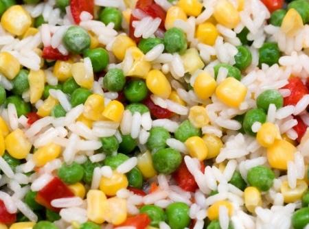 arroz-com-milho-e-ervilha-f8-113808