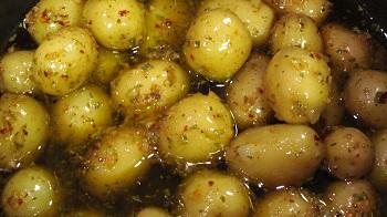 batata-no-azeite