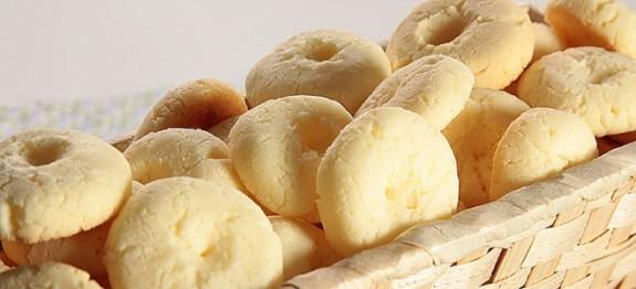 biscoito-maizena2-660×439