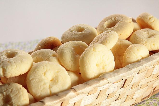 biscoito-maizena2-660x439