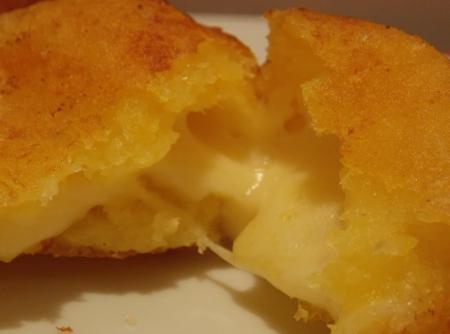 bolinhas-de-queijo–facil-f8-113932