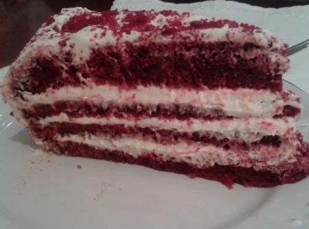 bolo-aveludado-vermelho-red-velvet-cake-f8-83059