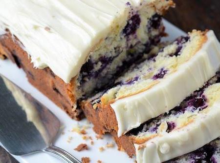 bolo-de-cream-cheese-com-limao-e-amoras-f8-113925