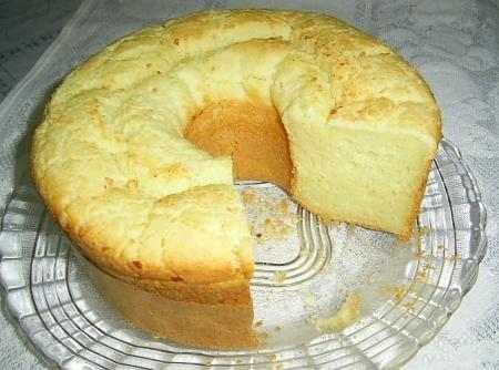 bolo-de-queijo-f8-112821