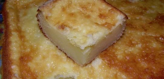 bolo-de-queijo-mineiro