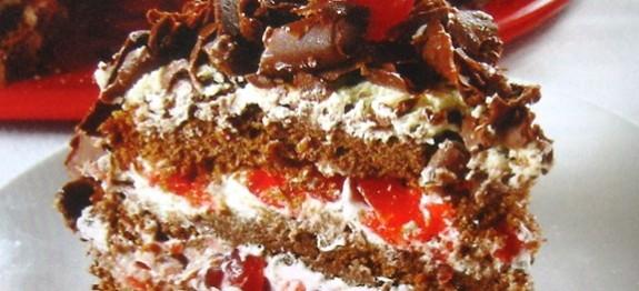 bolo-floresta-negra