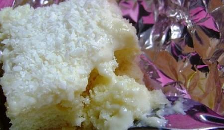 bolo-gelado-e-embrulhado-f8-106185