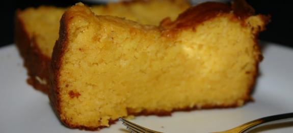 bolo-milho-verde-cremoso-sem-farinha