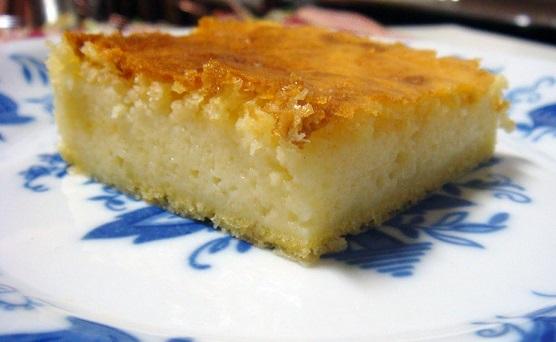 bombocado-de-queijo