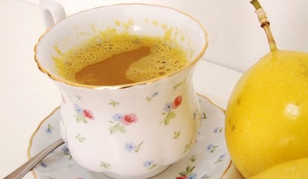 chá-que-tira-ansiedade