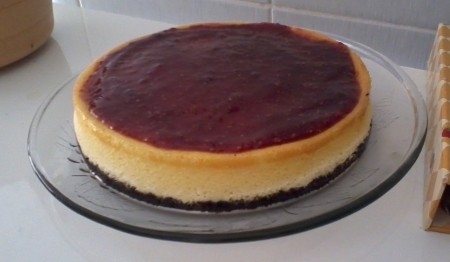 cheesecake-de-framboesa-e-bolacha-recheada-f8-113870