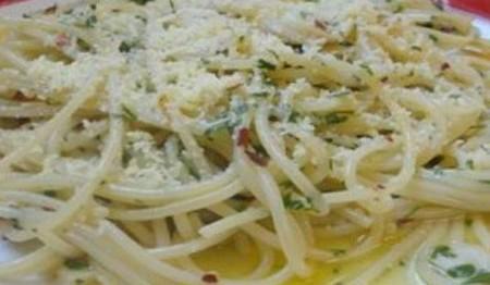 espaguete-alho-e-oleo-f8-13656