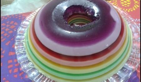 gelatina-em-camadas-f8-16285