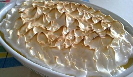 merengue-de-maçã
