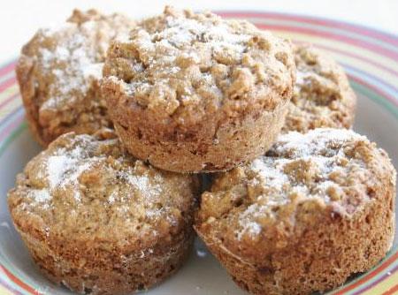 muffin-integral-de-banana-f8-11099