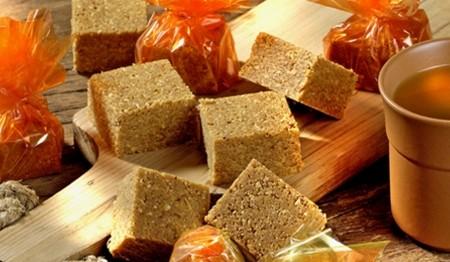 pacoca-com-biscoito-maizena-f8-114010