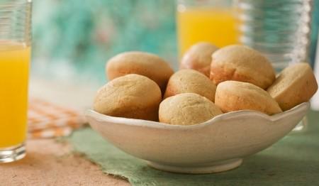 pao-de-queijo-com-biscoito-crackers-f8-114009