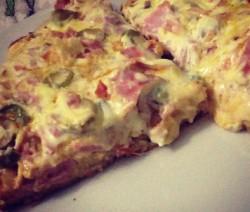 pizza-hut-f8-27572