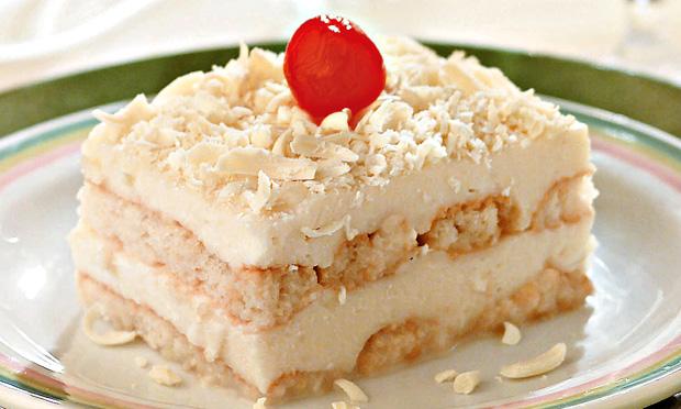 receita-pave-de-chocolate-branco-2
