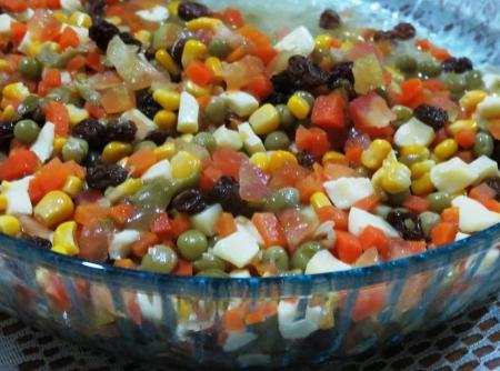 salada-colorida-f8-113899