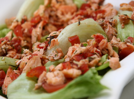 salada-de-salmao-f8-607