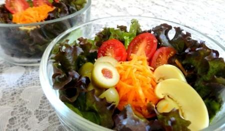 salada-mega-colorida-f8-113146