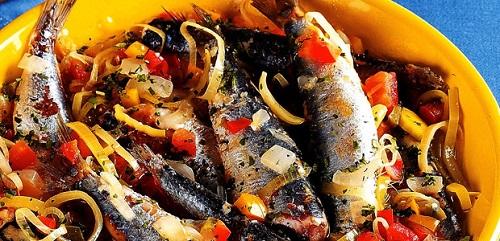 sardinha-enlatada