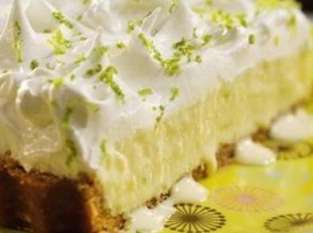 torta-de-limao-f8-114000