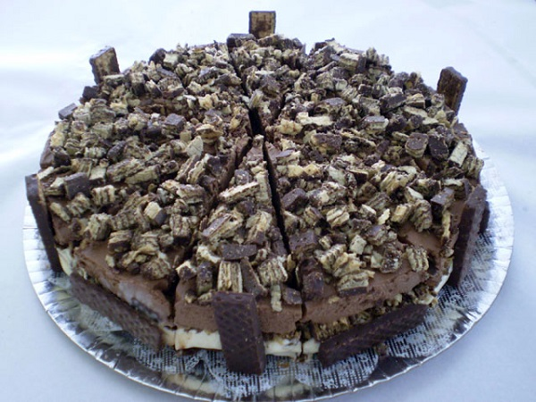 torta-gelada-de-bis-4
