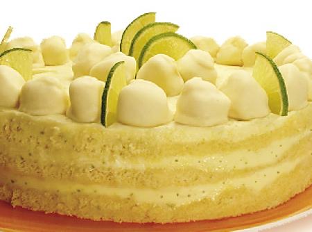 torta-gelada-de-limao-f8-71549