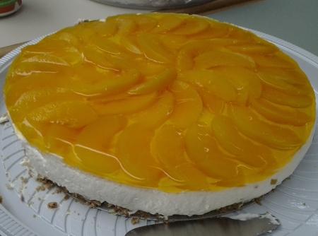 torta-gelada-de-pessegos-f8-18811