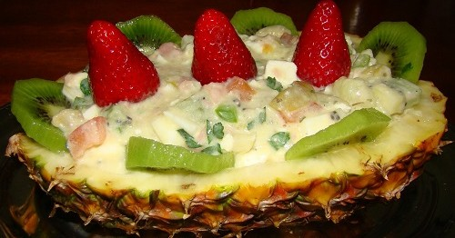 Salada-Tropical-1-2