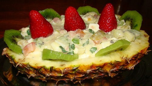 Salada-Tropical-1-2