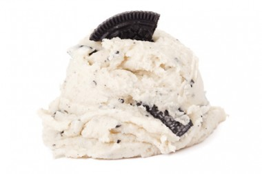 Sorvete-com-biscoito-380×253