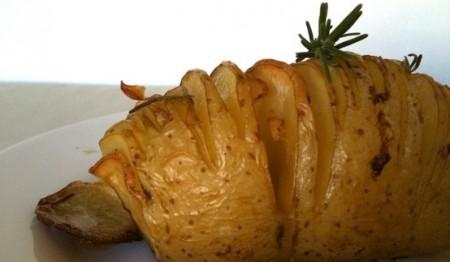 batata-crocante-f8-16166