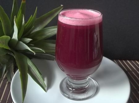 bebida-de-beterraba-e-abacaxi-f8-114111