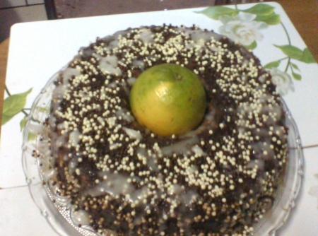bolo-de-laranja-com-casca-e-chocolate-f8-114045
