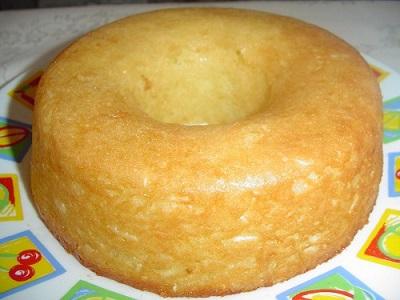 bolo-de-mandioca-de-liquidificador2
