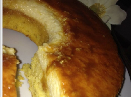 bolo-de-milho-magnifico-f8-114041