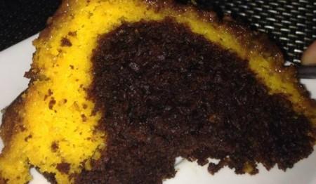 bolo-mesclado-de-chocolate-e-cenoura-f8-114042