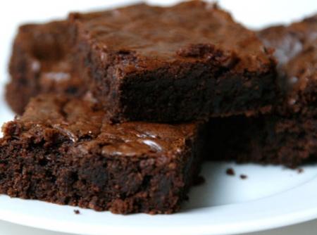 brownie-tradicional-f8-114061