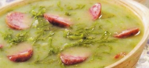 caldo-verde-tradicional