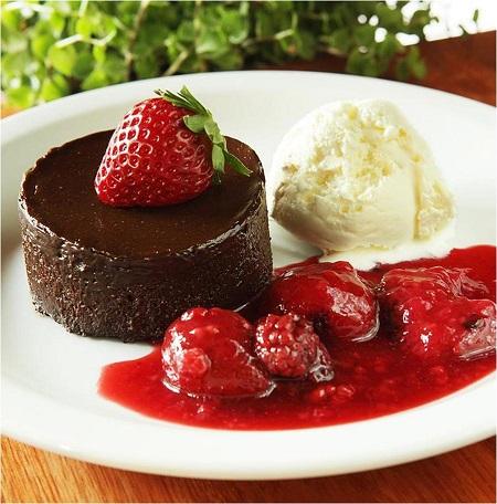 gelado-de-chocolate