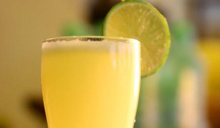 limonada-suica-f8-10252