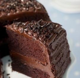 recheio-e-cobertura-de-chocolate-e-recheio-de-cocada