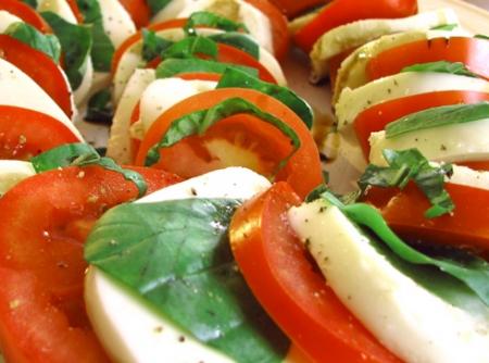 salada-caprese-f8-114030