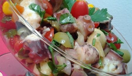 salada-de-polvo-f8-114073