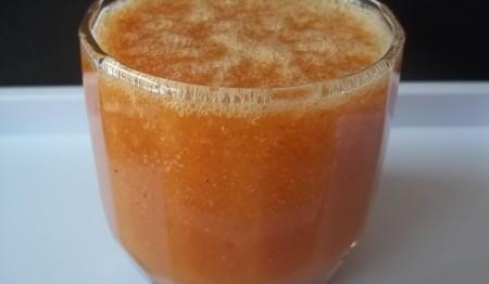 suco-de-mamao-laranja-e-chia-f8-114069