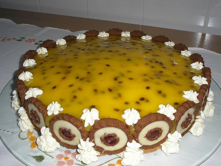 torta-holandesa-de-maracuja-receitas-6