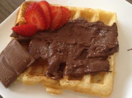 waffle-favo-holandes-f8-114038